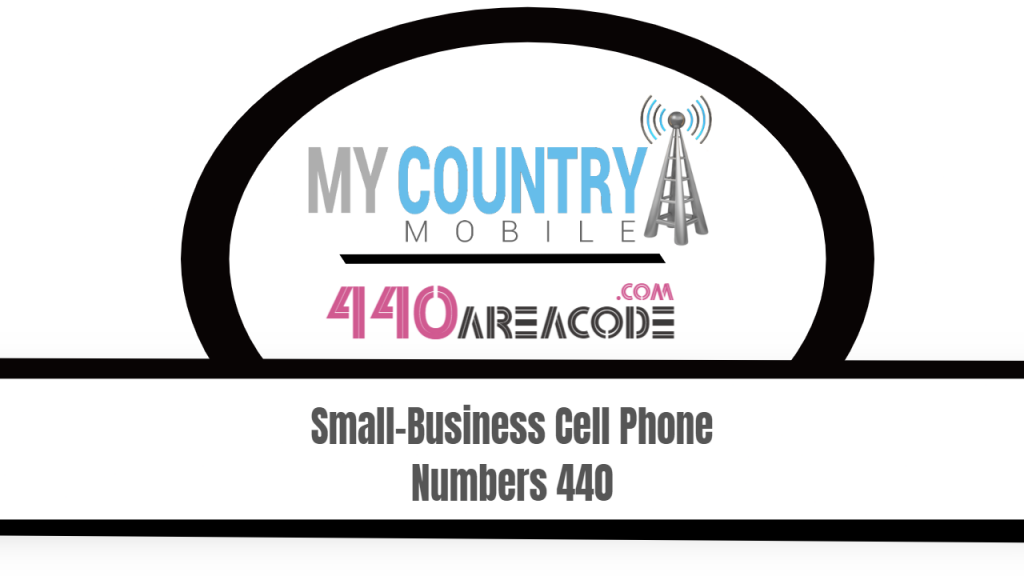 440- My Country Mobile